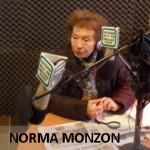 Norma Monzon 2